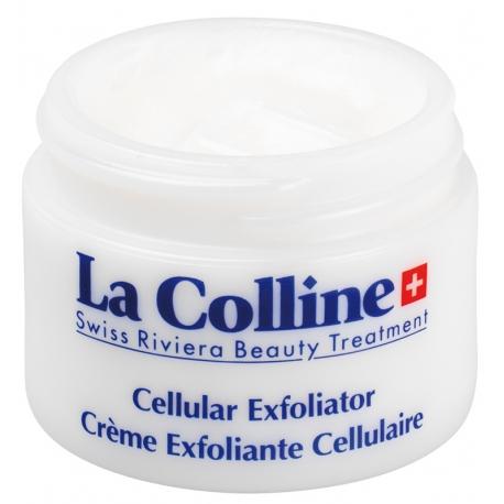 Cellular Exfoliator 30 ml