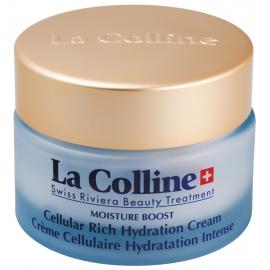Cellular Rich Hydration Cream 50 ml