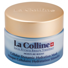 Cellular Dynamic Hydration Mask 50 ml