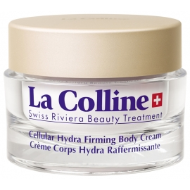 Cellular Hydrafirming Body Cream 200 ml